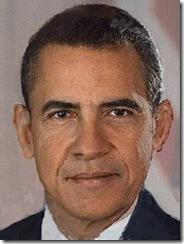 Obama-Nixon