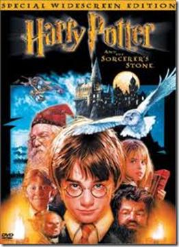 Harry_Potter_Vovie_Jacket