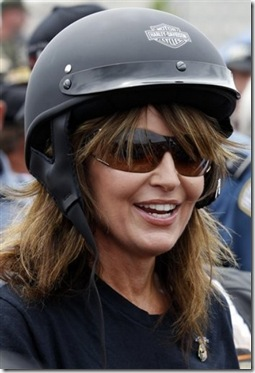 palin_2011-Rolling-Thunder_thumb.jpg