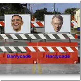 barrycades-harrycades