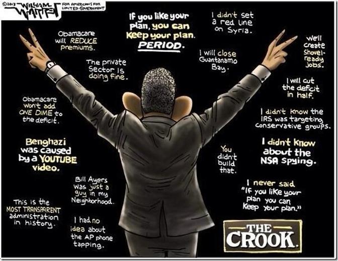 fetch_the_crook