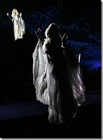 Angels Soar GOC 2008 - Summer
