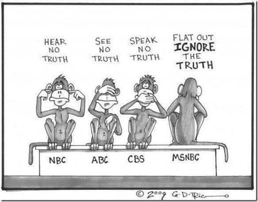 MSM Cartoon