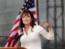 Palin_Iowa_Speech.jpg