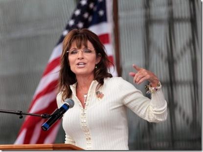 Palin_Iowa_Speech