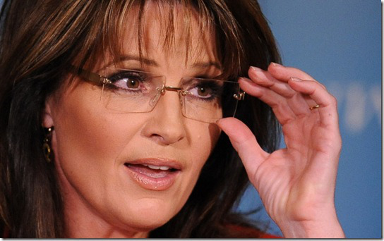 5sarahpalin_thumb