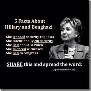 HillaryandBengahziFacts_thumb2