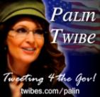 sarah-palin-twibead21-big-e1266701281591