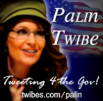 sarah-palin-twibead21-big-e1266701281591