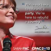 sarah_palin_not_here_to_rebrand_here_to_rebuild_1