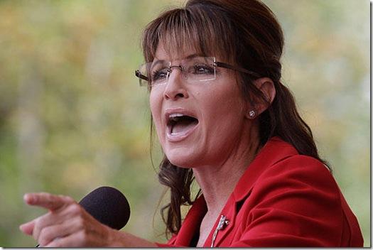 Sarah-Palin_09-07-11_600