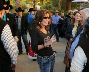 SarahPalinSouthPointBJLVNB