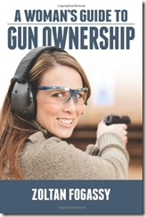 Women's Guide to Gun Ownership