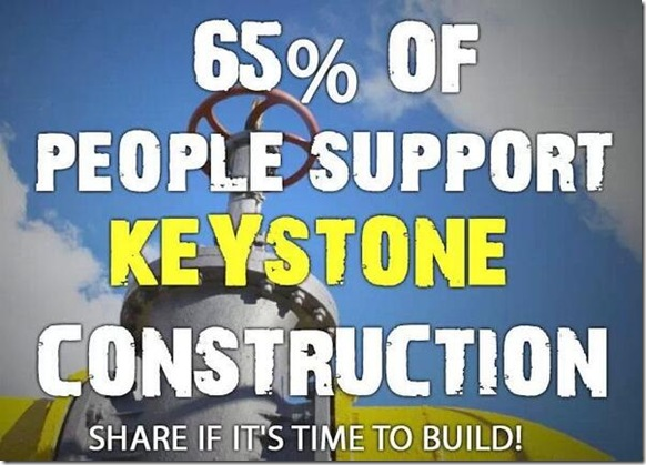 Build Keystone Pipeline