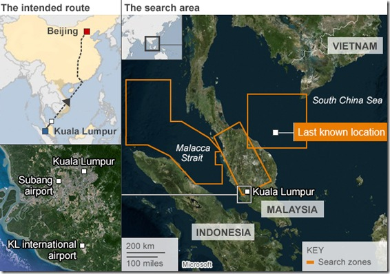 china_malaysia_plane4_624