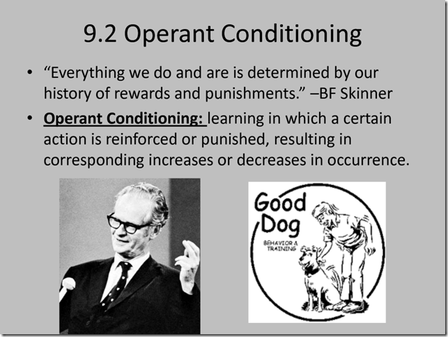 Conditioning-1024x768