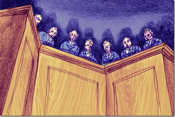 ObamaCare Rationing Panels