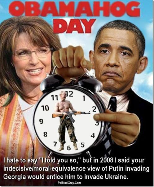 ObamaHogDay-0002cAa-598x730
