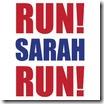 run-sarah-run