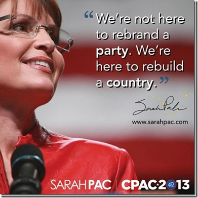 Sarah_Palin_Not_Here_to_Rebrand_Here_to_Rebuild_1_thumb[1]