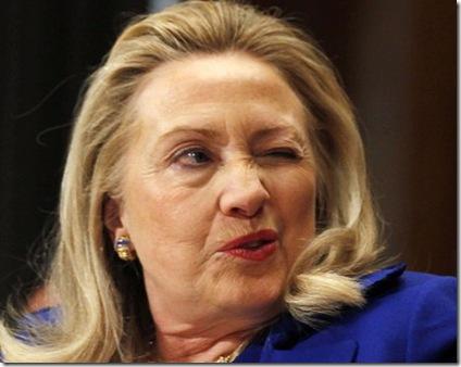 Hillary-Clinton-fake