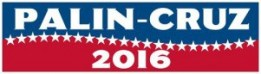 palin-cruz-2016sticker 301x86