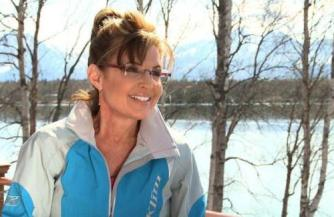 Palin-Outdoors