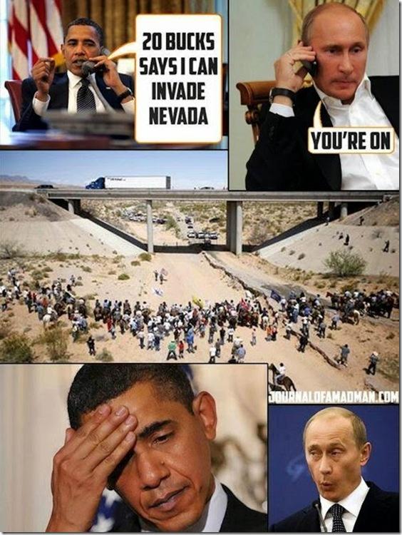 Putin-Obama-bet-Nevada