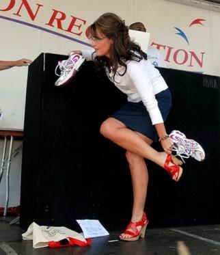 Sarah-Palin-Feet-
