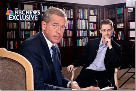 brian_williams_-snowden-spy_full_0528