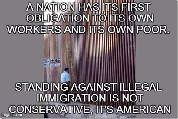 No Amnesty... A Nations Obligation