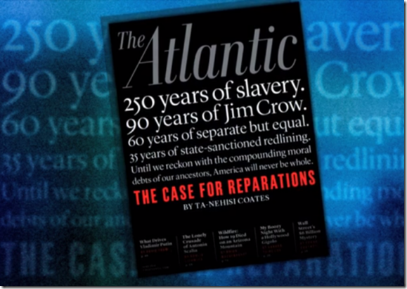 The-Case-for-Reparations-Atlantic-Cover-620x439