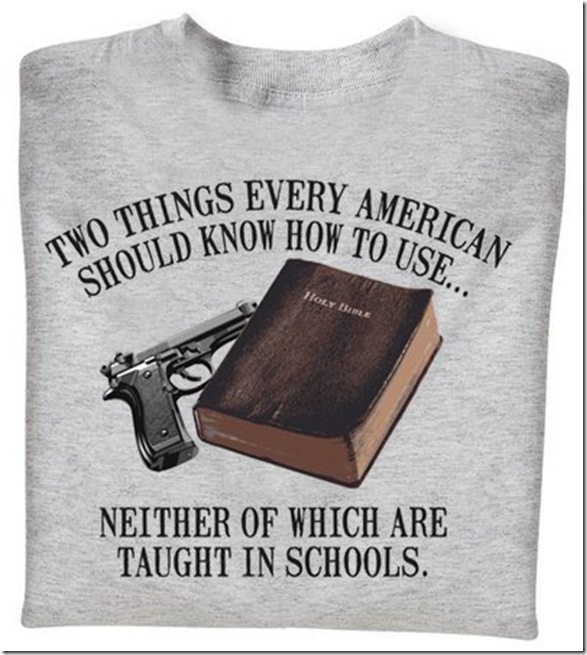 2_Things_Every_American__ Should Know