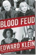 BloodFeud_book2_Klein