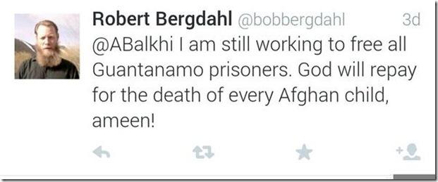 robert_bergdahl_tweet