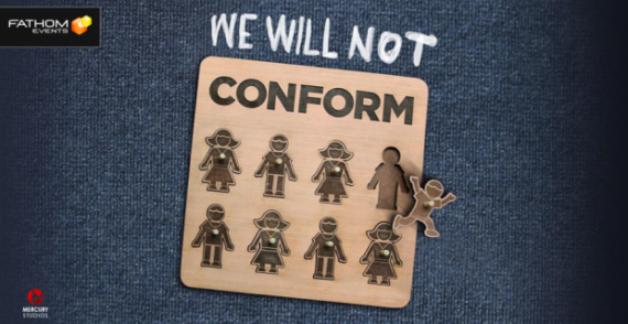 We-will-not-conform-620x320