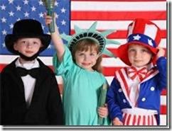 americas-future_thumb