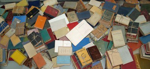 bookbanning2