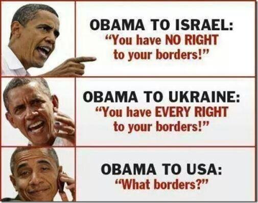 Borders_thumb.jpg