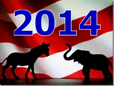 2014-elections