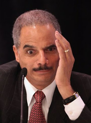 https://askmarion.files.wordpress.com/2014/08/fd792-eric_holder.jpg