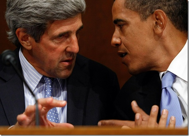 kerry-and-obama