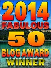 Watchers Council  -  Best Blog Ring Award Winners
