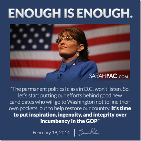 sarah-palin-enough-is-enough