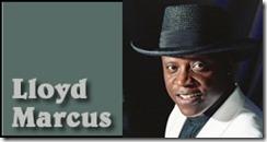 Lloyd_Marcus_com_hdr