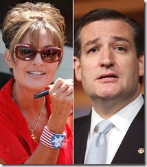 Palin-Cruz