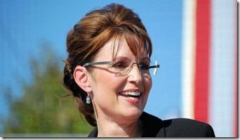 Sarah-Palin-665x385