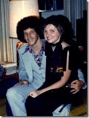 Tim&Marion 1977