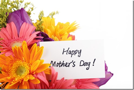 Happy-Mothers-Day 2