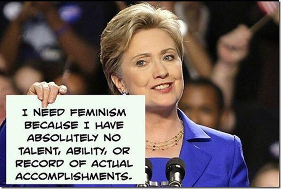Hillary Truth
